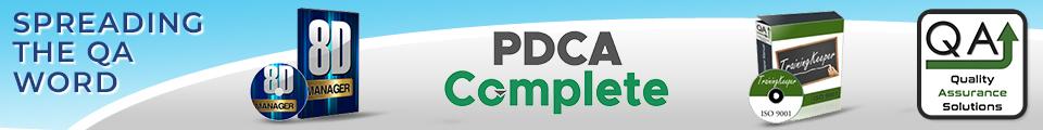 logo for quality-assurance-solutions.com