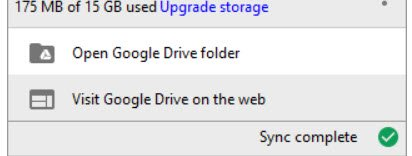 how to add page border on google drive