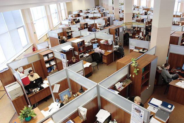 characteristics of good employee