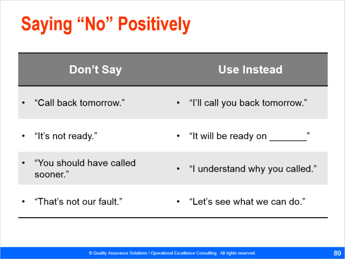 """customer services presentation powerpoint """"with our agile emc and microsoft infrastructure, we definitely get a competitive advantage because we can offer new services without incurring the time and expense."""