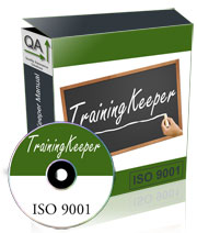 training tracking software free