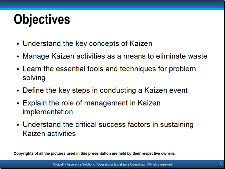 Xkaizen Training Png Pagespeed Ic Ieg Fen Fn on A3 Problem Solving Examples