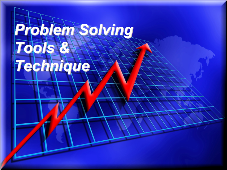 Xproblem Solving Tools Png Pagespeed Ic Htz Atr Mi on A3 Problem Solving Examples